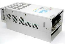 Magnetek Inverter GPD515C-B080 *REPAIR EVALUATION ONLY* [PZJ]