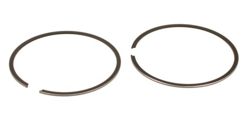 1990-2006 Polaris Trail Blazer 250 .010 Piston Rings