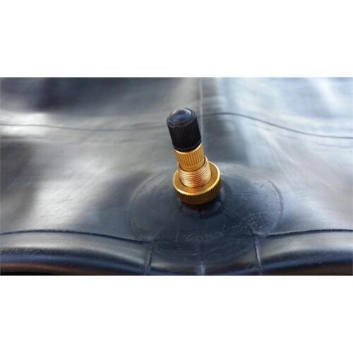 9.5R28 250//85R28 9.5//9-28 Schlauch für Reifen TR218A 9.5-28 230//95R28