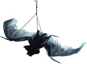 EUROPALMS-Fledermaus-gross-Spannweite-120cm