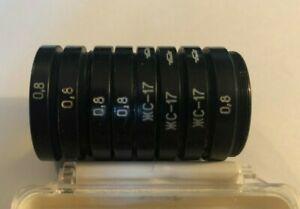 4X-Filter-Russian-HC-46mm-8x-Filter-CPM2-24mm