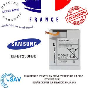 Original-EB-BT230FBE-4000mAh-Battery-Samsung-Galaxy-Tab-4-7-0-SM-T230-SM-T23
