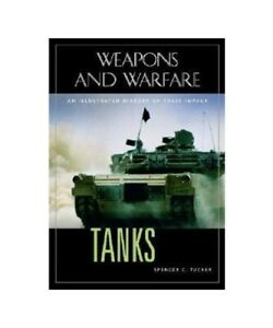 034-Tanks-an-Illustrated-History-of-Their-Impact