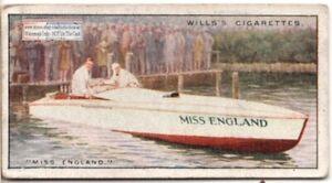 034-Miss-England-I-034-Speedboat-Harmsworth-Trophy-85-Y-O-Trade-Ad-Card