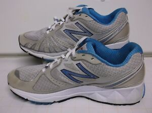 New About 9b Barringer Revlite W890 Shoeslight Details Running Graysize Balance Womens CshrdotxQB