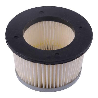 Air Filter #488619 For Tecumseh TC-30727 LESCO 050113 JOHN DEERE AM30900 Enigne