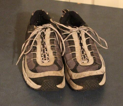 para 173324 entrenamiento Air negro 886059239512 cross running y Modelo gris 13 Nike de Tama hombre o de de BAwqxO8