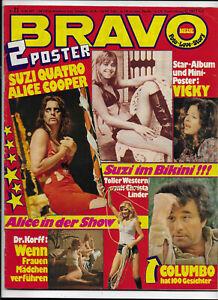 BRAVO-Nr-21-vom-15-5-1975-Sweet-Brian-Jones-Vicky-Leandros-Alice-Cooper-TOP