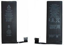 Akku Für iPhone 5S 5C Batterie Battery Accu ersetzt APN: 616-0721 Neu