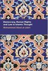 Democracy, Human Rights and Law in Islamic Thought by Mohammed Abed Al-Jabri (Paperback, 2014)