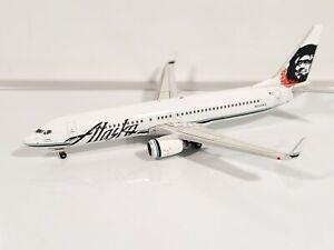 1-400-Gemini-Jets-Alaska-Airlines-Hawaiian-Lei-Boeing-737-800-GJASA840