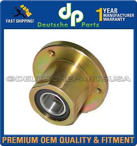 OEMQ Engine Cooling Fan Hub Bearing 993 964 96410605131 for Porsche 911