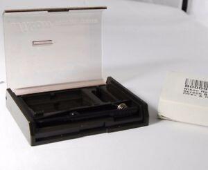 Empty-box-for-D2x-focusing-screen-Used-Nikon