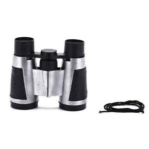 Day Night Vision Binoculars Telescope Zoom 6 x 30 Folding Outdoor Travel HuntiGY