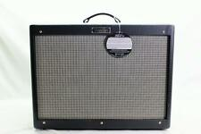 Fender Hot Rod Deluxe III 40W 1x12 Tube Combo Amp Demo