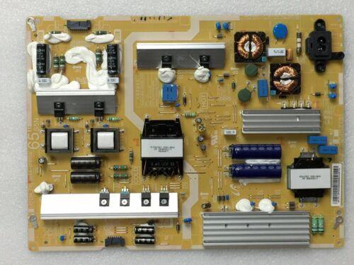 Samsung UN60JU6400FXZA UN65JU6400FXZA Power Supply BN44-00805A