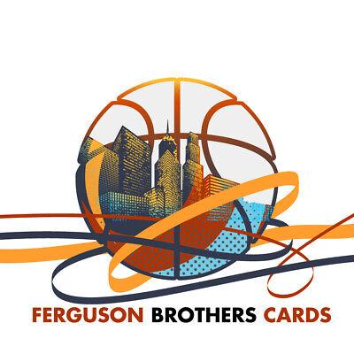 FergusonBrothersCards