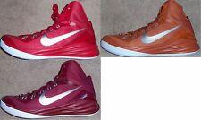 5c8e2c17ef64 item 5 New Mens Nike Hyperdunk 2014 TB Basketball Shoes Rare Colors MSRP   140 -New Mens Nike Hyperdunk 2014 TB Basketball Shoes Rare Colors MSRP  140