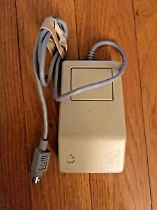 Apple-Desktop-Mouse-for-Macintosh-IIGS-WORKS