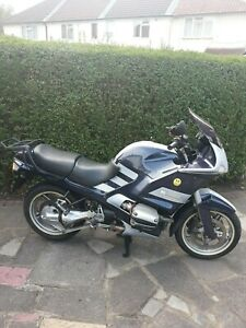 BMW-R1150RS-2002-NEW-MOT-SERVICED-HISTORY-IDEAL-WINTER-HACK