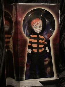Living-Dead-Dolls-Jinx-as-The-Cheshire-Cat-Orange-Variant-LDD-In-Wonderland
