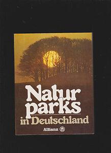 Naturparks-in-Deutschland-Allianz-Reisefuehrer-mit-Karten