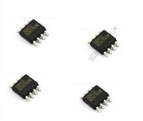 2 Stücke SG6841SZ SG6841 SG6841S Pwm Controller SOP-8 Ic Neu sa