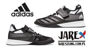 zapatillas crossfit hombre adidas