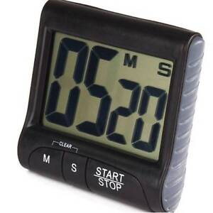 Large-LCD-Digital-Kitchen-Cooking-Timer-Count-Down-Up-Clock-Loud-Alarm-Magnetic