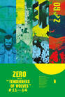 Zero: Volume 3: The Tenderness of Wolves by Ales Kot (Paperback, 2015)