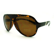 a48a4b2d2a7a Carrera 84s Tortoise 05lw6 Polarised Sunglasses for sale online | eBay