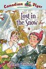 Lost in the Snow by Frieda Wishinsky (Paperback / softback, 2009)
