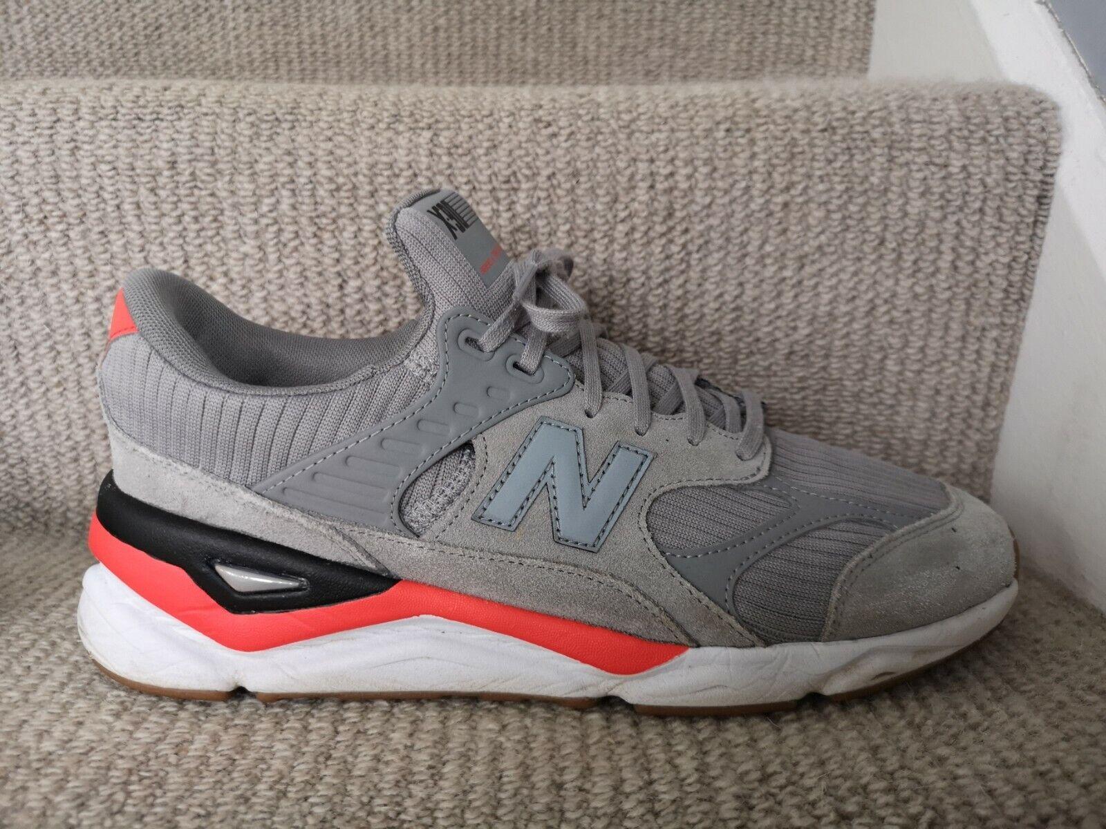 New Balance X90 UK 11