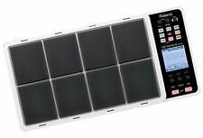 Roland Octapad SPD-30 Digital Drum Percussion Pad