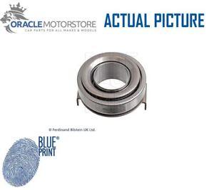 Nuevo-Embrague-de-impresion-azul-de-desembrague-Original-OE-Calidad-ADK83302