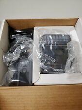 Brand New My3 Bluetooth Wireless Mobile Thermal Printer Win Lnx Custom Free Ship
