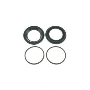 Disc Brake Caliper Repair Kit Front Carlson 41144