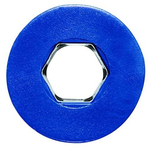 Irwin 1903524 Magnetic Screw-Hold Attachment