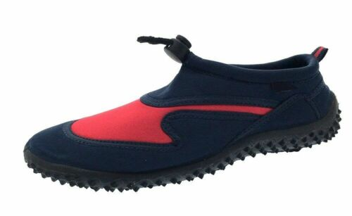 Osprey Water Shoes Boys Girls Kids Sea Shoes