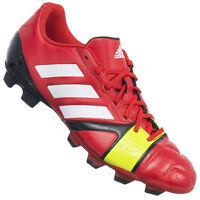 adidas Performance nitrocharge 3.0 TRX FG Fußballschuhe Q33687 Nocken Schuhe neu
