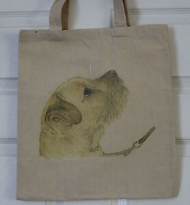 Border-Terrier-Printed-Bags-3-sizes-Natural-and-Black-Large-bags-available