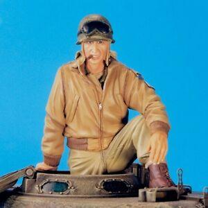 sol-model-mm122-1-16-us-panzerbesatzung-1-ww-ii-kunstharzfigur