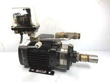 GRUNDFOS CM5-3A-R-A-E-A00EF-A-A-N0,65KW-----199
