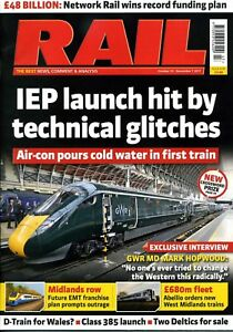 RAIL-MAGAZINE-OCTOBER-25th-NOVEMBER-7th-2017