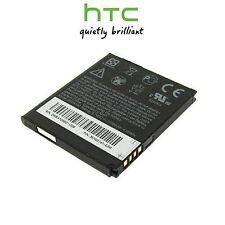 100% Original Htc batería Bd26100 Para Htc Desire Hd A9191 G10 Ace (1230 Mah)