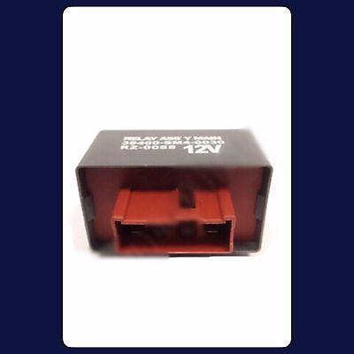 MAIN RELAY-FUEL PUMP RELAY RY169 HONDA ACCORD 1990-1997