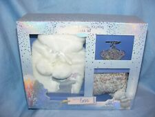 ME TO YOU TATTY TEDDY MIRROR SKETCHBOOK GIFT PRESENT MAKE UP CHRISTMAS FOLDING