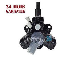 Peugeot-307-Break-3E-Bosch-Pompe-a-haute-pression-0445010046