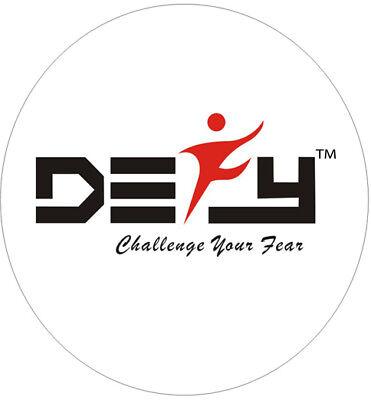 DEFY Sports Pro