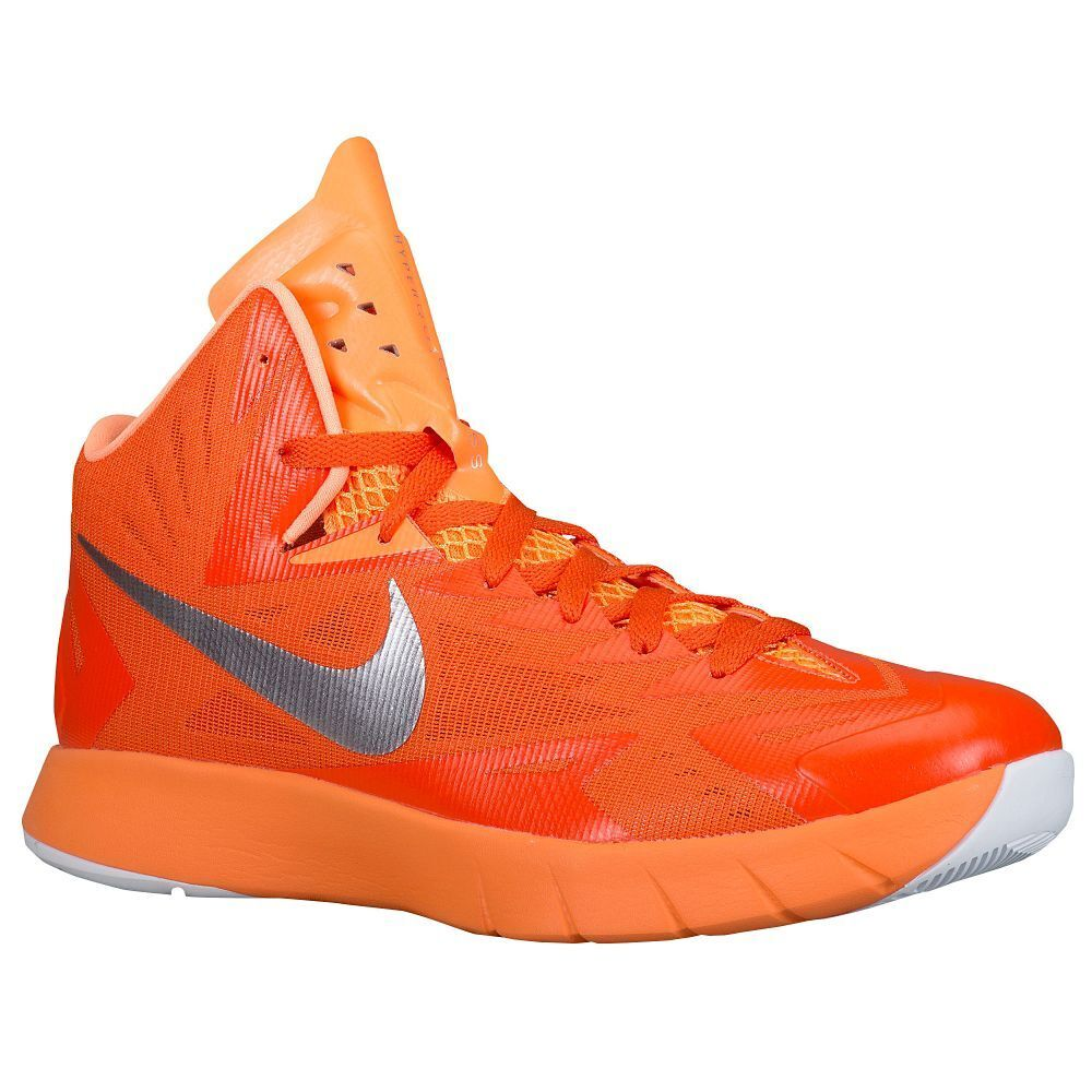 Cheap women's shoes women's shoes Men's Nike Lunar Hyperquickness Basketball Shoes 652775 808 Comfortable